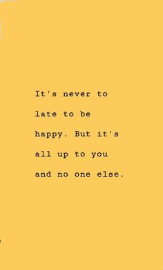 Are you looking for inspiration for motivational quotes?Browse around this site for cool motivational quotes ideas. These unique quotations will brighten up your day. Amazing Quotes, Great Quotes, Quotes To Live By, Me Quotes, Friend Quotes, Wisdom Quotes, Day Off Quotes, Cute Qoutes, Feel Good Quotes