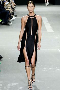 Alexander Wang Spring 2013 Ready to Wear
