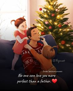 Love Parents Quotes, Happy Father Day Quotes, Daughter Love Quotes, Happy Fathers Day Images, Quotes For Dp, Cute Images With Quotes, Sassy Quotes, Fact Quotes, True Feelings Quotes