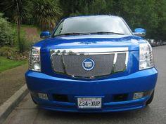 Approved Used Cadillac Cars for Sale in UK Cadillac Xts, Cadillac Eldorado, My Dream Car, Dream Cars, Cadilac Escalade, Love Car, Custom Trucks, Salt Lake City, Kustom