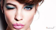 Resultado de imagen para rostro make up