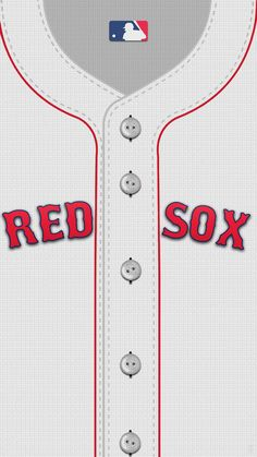 Boston Red Sox Home Png579158 750x1334 Pixels