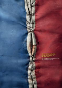 by Ogilvy (Cannes 15_gold_press)