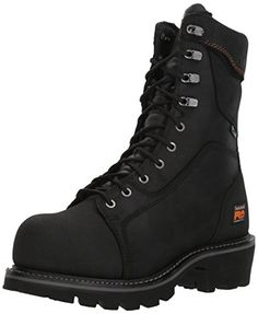 1542 Best Boots for Men images in 2019   Boots, Shoe boots