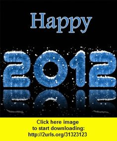 New Year Wishes, iphone, ipad, ipod touch, itouch, itunes, appstore, torrent, downloads, rapidshare, megaupload, fileserve