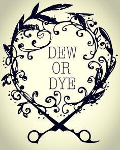 Dew or Dye 33 east 8th Newport KY 41071