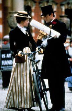 #victorian #an ideal husband #cate blanchett