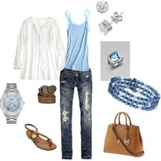 """""""Untitled #87"""" by olmy71 on Polyvore"""