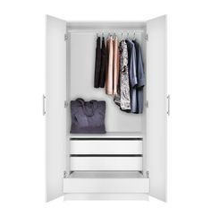 8 Best Hotel Room Closet System Images Closet System