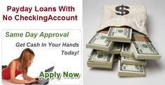Payday loan in stafford va photo 8