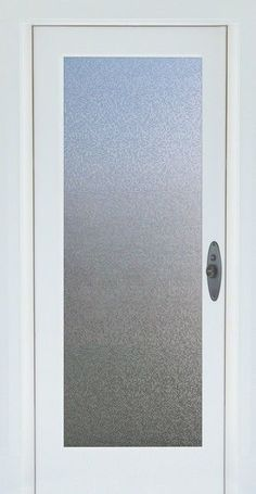 With a prismatic geometric design, the Cubix window film creates a high style look on any glass surface. This premium quality, heavy weight privacy film is deeply embossed and has a captivating opales