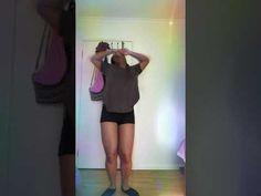 Sam Smith - how do you sleep(dance video) Sam Smith, Dance Videos, Sleep, Fan, Songs, Feelings, Youtube, People, Song Books