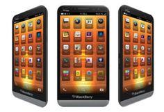 Verizon BlackBerry Z30 Mobile Price in New Delhi, Mumbai, India $22.91