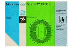 Google Image Result for http://grainedit.com/wp-content/uploads/2007/11/otl_aicher-olympics-ticket.jpg