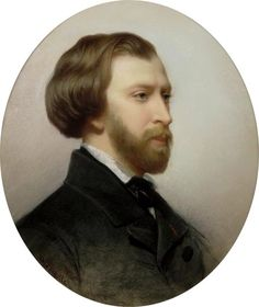 2 mai 1857 : mort du
