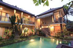 Booking.com: Hotel Kailash Bali , Ubud, Indonesien - 509 Gästebewertungen . Buchen Sie jetzt Ihr Hotel!