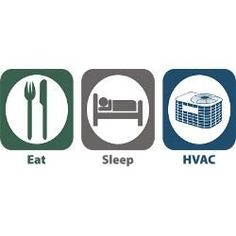 The three you can't survive #Florida summer without. Follow @Darla Jardine Your Air on Facebook, Twitter and Pinterest for latest offers, some great #HVACmaintenance tips and some cool #HVAC #humor.