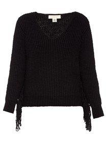 Sweater Blondie. Paula Cahen D' Anvers.