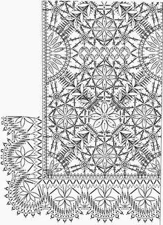 кружево+2.jpg (578×800)