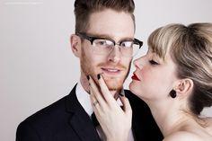 Couple shoot, engagement shoot  Models: Ben and Maja Pidgeon   MuaH: Kylee Kotyk   Maria Dragan Photography   www.mariadragan.com       www.mariadragan.com/blog
