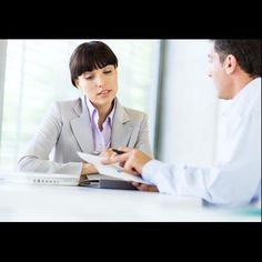 Callback Interview Preparation: How Late-Stage Job Interviews Differ From First Rounds - Forbes