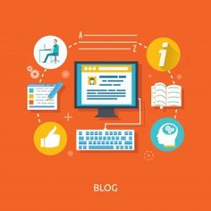 Content Marketing has been the buzz word on everyone's lips for a while now, but a lot of people still don't understand how it really differs from brand blogging. They're both just creating content for your site right?