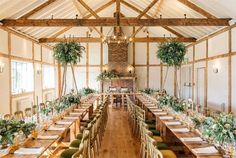 Join us on Sunday June between to to see our new and exclusive wedding venue, The Burley Manor Barn, perfectly located in the heart of the New Forest. Summer Wedding Venues, Rustic Wedding Venues, Wedding Locations, Tree Wedding, Farm Wedding, Wedding Flowers, Wedding Blog, Burley Manor, Second Weddings