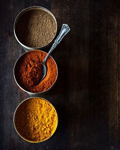 Food | Nourriture | 食べ物 | еда | Comida | Cibo | Art | Photography | Still Life | Colors | Textures | Design |  Spices