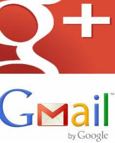 Gmail-Accounts greifen nun die Google+ Kontakte auf - ohne die E-Mail-Adresse zu kennen. Für Marketer ergeben sich interessante Wege.