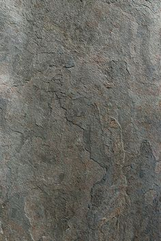 Stone You are in the right place about stone floor Here we offer you the most beautiful pictures about the stone material you are looking for. When you examine the Stone part of the picture you can ge Stucco Texture, Concrete Texture, 3d Texture, Tiles Texture, Stone Texture, Marble Texture, Textured Wallpaper, Textured Walls, Textured Background