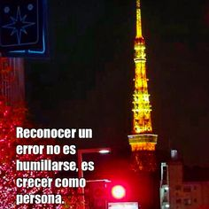 #buenosdias #ohayou #goodmorning #tokyo #tokyotower #japan #japón