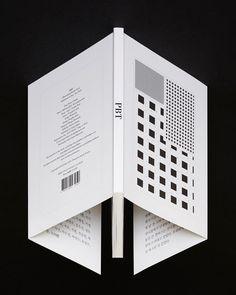 http://the-book-design.tumblr.com/post/127705944592