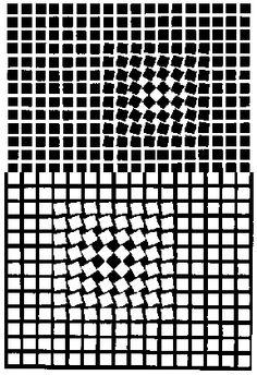 vasarely-Eridan-III-1956-oil-detroit-institute-of-arts.gif (288×420)