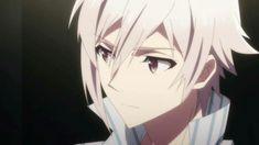 Rhythm Games, Slice Of Life, Anime Girls, Guys