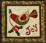 New quilt patterns, baby quilt patterns, cute quilts,