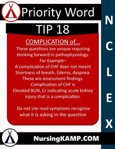 Nursing Kamp The Nurses Notes On Nursing Nclex Kamp College Nursing Nursing School