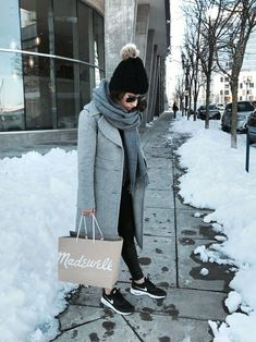 3be72823858 89 Best Winter Casual images in 2019