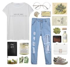 """""""love me till it hurts"""" by ruthaudreyk ❤ liked on Polyvore featuring MANGO, adidas, Design Inverso, NARS Cosmetics, Très Pure, Sloane Stationery, Brooklyn Candle Studio, Crate and Barrel, Forever 21 and Korres"""