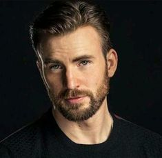 Pin by christina hager on chris evans Christopher Evans, Chris Evans Bart, Chris Evans Gifted, Chris Evans Tumblr, Chris Evans Funny, Robert Evans, Capitan America Chris Evans, Chris Evans Captain America, Capt America