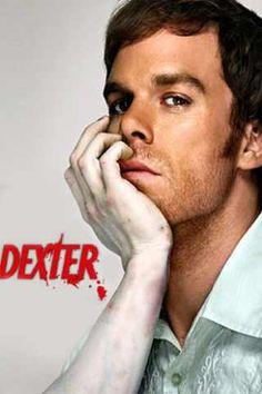 Dexter....this guy.