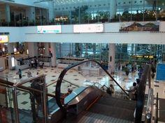 http://www.vietnamitasenmadrid.com/myanmar/visado-myanmar.html Visa on-arrival para Myanmar en el aeropuerto de Yangón (Rangún), la capital de Birmania.