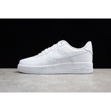 new arrival ec6d0 167aa Nike Air Force 1 - Barato Zapatillas Nike Air Force 1 Low Love Blanco Rojo  Hombre