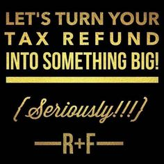 "I love this story ""2 years ago, I used our tax refund to purchase my Rodan + Fields business kit. What I initially hoped would provide me with great skincare at a deeper discount and a few hundred extra dollars a month has turned into something BIG! This business has blessed me beyond my wildest dreams!"" I want this opportunity for you!! Let's chat! harlanwilkersln@gmail.com #taxday #opportunityisknocking #rodanfields"