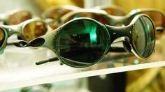 Oakley Mars Sunglasses Macaco, Oculos De Sol, Projetos, Metais, Gadget,  Lentes 38c42ec649