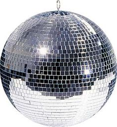 disco ball - Google-søgning