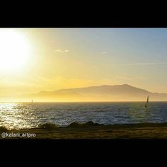 #nikon #photography #sunshine