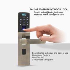 f3cad6a91f146da18ce5502dff35cb9c body size door locks blue sea remote control panel w (3) 2145 remote control contura  at crackthecode.co