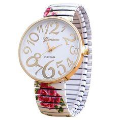 Watches Camouflage Children Watch Quartz Wrist Watch For Girls Boy Relojes Para Mujer Women Sports Bracelet Fashion Watches Lustrous