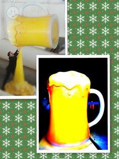 Foam Carving Foam Carving, Mugs, Tableware, Dinnerware, Tumblers, Tablewares, Mug, Dishes, Place Settings