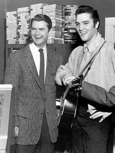 Image result for elvis presley history december 4